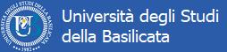 universita-della-basilicata